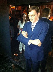 Bill_Gates_-_Wax_Museum